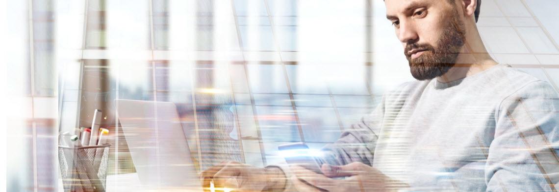 Karriere-Tipps - Bewerbung als Projektmanager